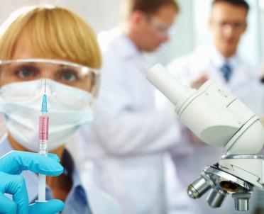 articleImage: NSA: terapia komórkami macierzystymi zwolniona z VAT
