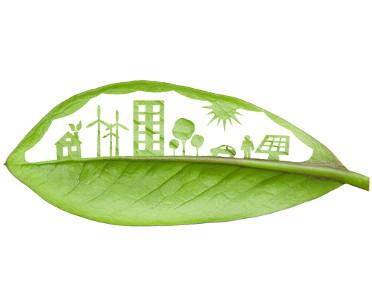 articleImage: Dolnośląskie: pięć gmin utworzyło klaster energii odnawialnej
