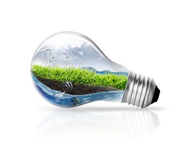 articleImage: Świętochłowice: powstaje nowatorska instalacja do produkcji energii z odpadów