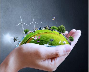 articleImage: Centralizacji w zarządzaniu środowiskiem nie będzie