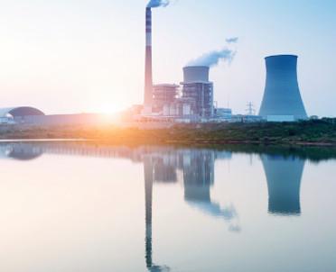 articleImage: Raport w sprawie białoruskiej elektrowni atomowej wkrótce trafi do KE
