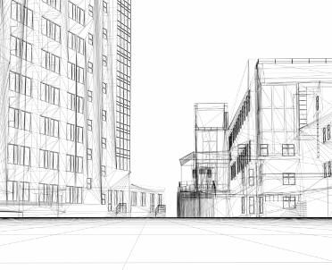 articleImage: Ekspert: program Mieszkanie plus to nadal mglista wizja