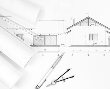 articleImage: Będą zmiany w przepisach o uprawnieniach budowlanych