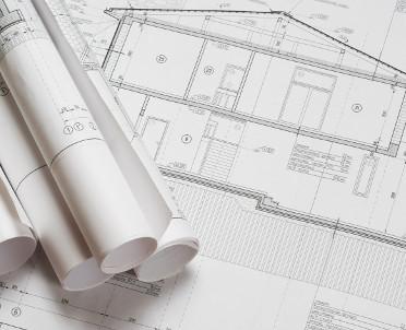 articleImage: Zasada dobrego sąsiedztwa kluczowa w przypadku braku planu miejscowego