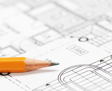 articleImage: Organ musi zbadać zgodność projektu budowlanego z planem zagospodarowania przestrzennego