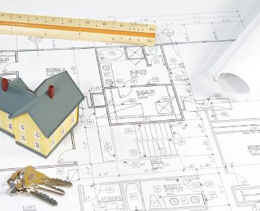 articleImage: Mieszkanie plus: 90 prac w konkursie na projekt domu