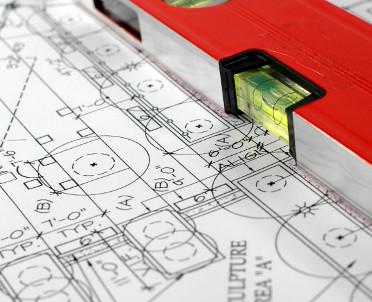 articleImage: Można dokonać nieistotnych zmian w projekcie budowlanym dołączonym do zgłoszenia