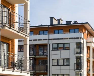 articleImage: Polacy stają się wymagającymi klientami na rynku nieruchomości