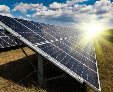 articleImage: Białystok ogłosił przetarg na zakup i montaż pieców oraz solarów