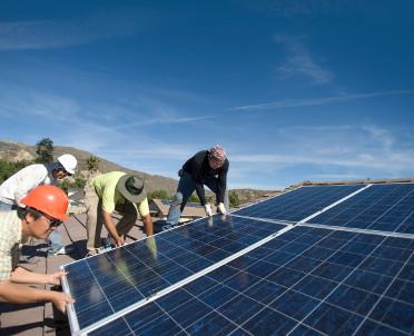 articleImage: Dolny Śląsk: tańsza energia dzięki klasterowi energii