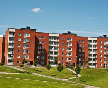 articleImage: Mieszkanie można sprzedać bez podatku
