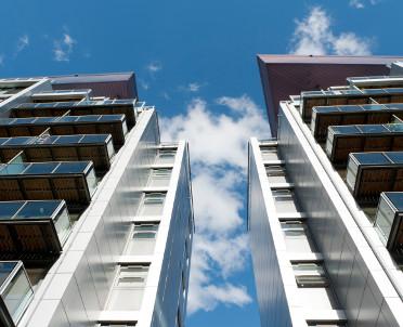 articleImage: Reas: rynek mieszkaniowy w Polsce wzrósł dwukrotnie