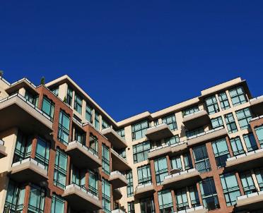 articleImage: Badanie: ceny nieruchomości wzrosną
