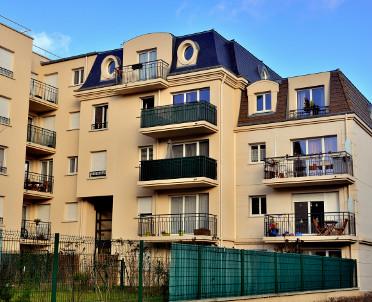 articleImage: Mieszkanie plus wypełni lukę na rynku