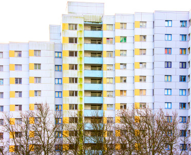 articleImage: NSA: Wydatki poniesione na nowe mieszkanie nie zawsze z ulgą mieszkaniową