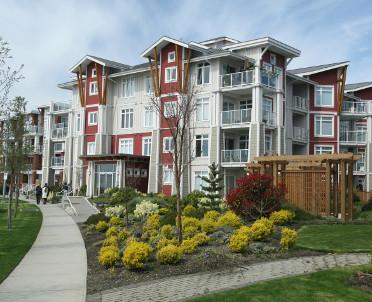 articleImage: NSA: Cel mieszkaniowy spełnia jedno mieszkanie, a nie kilka