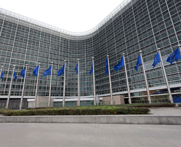 articleImage: Szczyt UE: jest porozumienie z Wielką Brytanią
