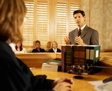 articleImage: SA: przewodniczący składu sędziowskiego ma prawo do uchylenia pytań zadawanych przez strony