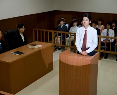articleImage: Niełatwa rola pełnomocnika po ostatniej reformie procedury karnej