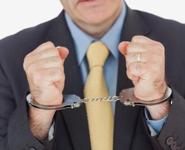 articleImage: Gdańsk: pięciu notariuszy nie trafi do aresztu