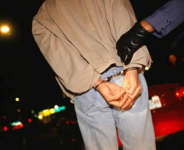 articleImage: Prof. Hołyst wiele czynników wpływa na spadek przestępczości