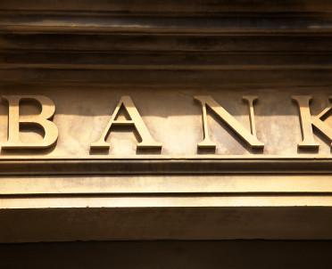 articleImage: Frankowicze donoszą na banki do prokuratury