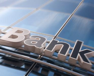 articleImage: Druzgocąca opinia do projektu ustawy o Bankowym Funduszu Gwarancyjnym