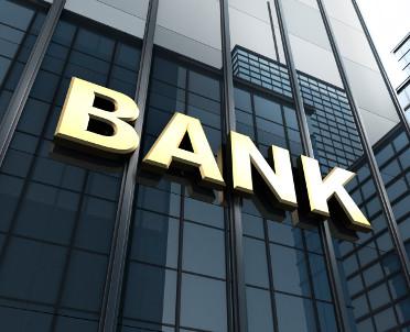 articleImage: Klienci banku walczą o bezprawne składki