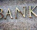 Obrazek do artykułu: Banki do 11 marca przedstawią koncepcję rozwiązania problemu kredytów frankowych