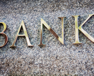 articleImage: Frankowicze mogą powołać się na wadliwość umowy