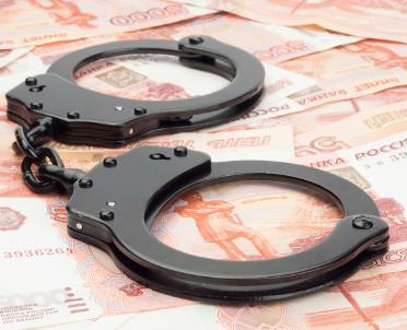 articleImage: Kradzież od 400 zł przestępstwem - rząd