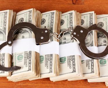 articleImage: Twórca parabanku zasiądzie na ławie oskarżonych