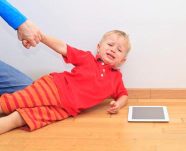 articleImage: MS zapowiada zmiany w przepisach o utrudnianiu kontaktów z dziećmi