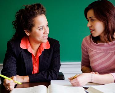 articleImage: Czy można skrócić staż na stopień nauczyciela mianowanego?