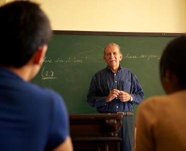 articleImage: Rada pedagogiczna wyda uchwałę ws. szkolnego regulaminu oceniania