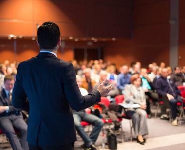 """articleImage: Konferencja """"Dobre praktyki, SIWZ w zamówieniach publicznych w sektorze sprzątania"""""""