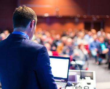 articleImage: Nowe rozwiązania Prawa zamówień publicznych w praktyce