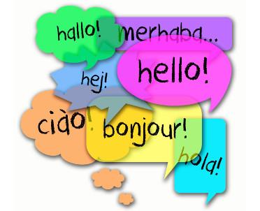 articleImage: Na egzaminie gimnazjalnym testy z języków obcych