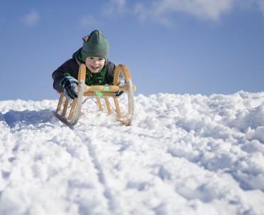 articleImage: Rozpoczynają się ferie zimowe w szkołach