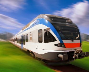 articleImage: Poznańska Kolei Metropolitalna uruchomi w przyszłym roku 23 pary pociągów