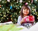 Obrazek do artykułu: Przerwa świąteczna nie zawsze dla nauczyciela