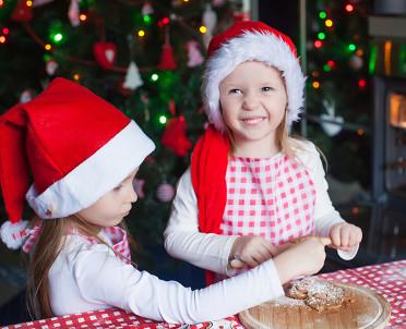 articleImage: Czy w przerwie świątecznej szkoła podstawowa ma obowiązek organizować zajęcia opiekuńczo-wychowawcze?