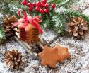 Obrazek do artykułu: Impreza świąteczna bez podatku