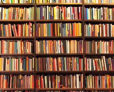 articleImage: Aż 34 mln nowych podręczników musi w tym roku trafić do szkół