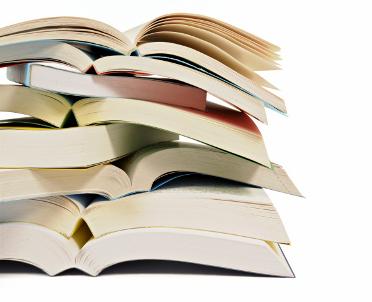 articleImage: MEN: twórczość Miłosza na liście lektur