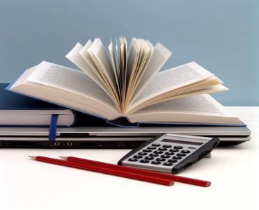 articleImage: Od sierpnia po 300 zł na szkolną wyprawkę dla każdego ucznia
