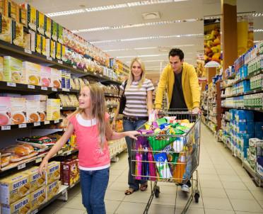 articleImage: Strasburg: niejawna kontrola pracownika w sklepie to naruszenie jego prywatności