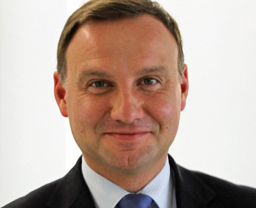 articleImage: Skazany za protest pod Wawelem prosi prezydenta o ułaskawienie