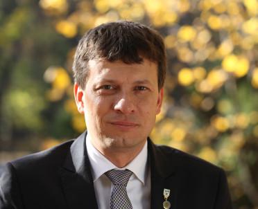 articleImage: Rzecznik: problem przeciążonych tornistrów nadal nierozwiązany