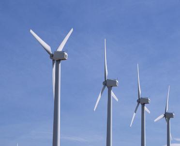 articleImage: Zmiany w opodatkowaniu wiatraków - powrót do starych zasad